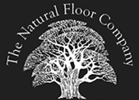 Natural Floor Company