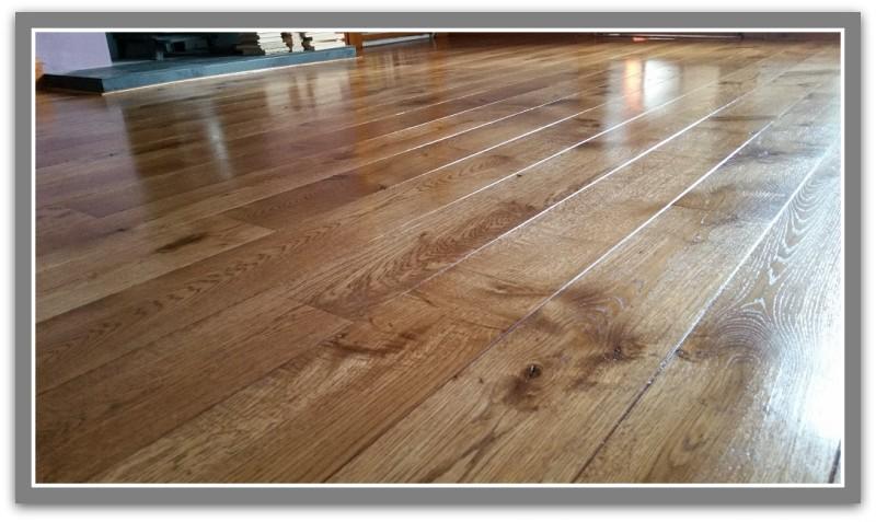 Laminate Flooring Suppliers Fife Laminate Flooring Ideas
