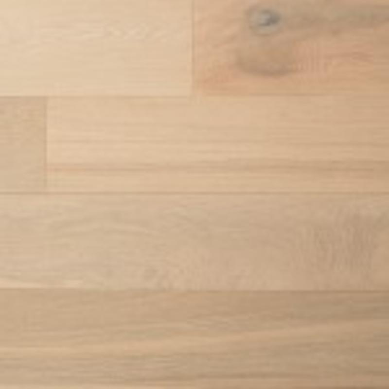 Atkinson And Kirby Contemporary Wood Flooring